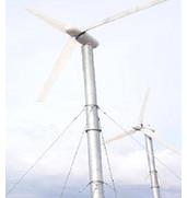 Качественные и мощные генераторы предлагает приобрести компания Техно-АС