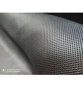 В наявності якісна сітка air - mesh