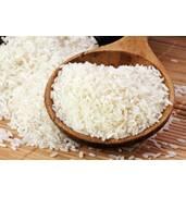 Рекомендуем покупать оптом крупу рисовую