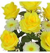 Предлагаем купить искусственные цветы на нашем портале