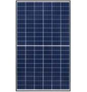 SunTech STP 340-24 / Vfh Half-cell - надежные поликристаллические батареи