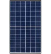 SunTech STP 340-24/Vfh Half-cell - надійні полікристалічні батареї