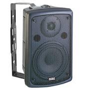 Купити апаратуру музику Суми