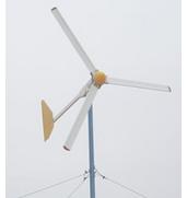 Потужний вітряний генератор в наявності