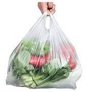 Приобретите биоразлагаемые пакет на нашем сайте за доступные деньги