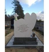 Предлагаем заказать надгробные памятники на нашем портале!