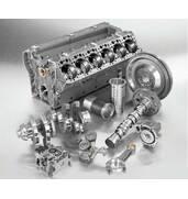 Предлагаем капитальный ремонт двигателей Дойц по доступной цене