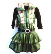 В асортименті костюм дитячий якісного виробництва