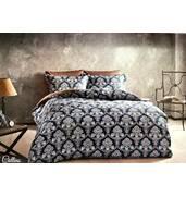 Приобретите качественный комплект постельного белья Tivolyo Home по рыночной цене