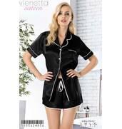 В ассортименте нашего интернет-магазина женская пижама Луцк