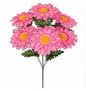 В нашому інтернет-магазині купуйте штучні квіти недорого