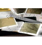 Качественные материалы для золочения от производителя