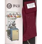 В асортименті нашого інтернет-магазину шкарпеткові автомати від виробниказавигідноюціною