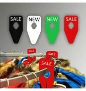 В ассортименте нашего интернет-магазина размерники по оптимальной цене