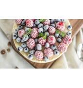 Выбирайте замороженные фрукты в нашем магазине, высокое качество гарантируем