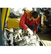 Заказывайте ремонт гидростатики Киев у ведущих специалистов!