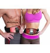 М'язовий стимулятор для швидкого ефекту купити онлайн