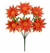Покупайте искусственные цветы на нашем портале не за все деньги