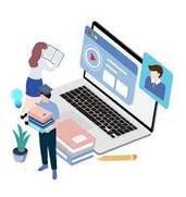 Дистанційне навчання в Україні доступне цілий рік