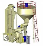 Грануляторы для производства комбикормов от производителя по доступной цене