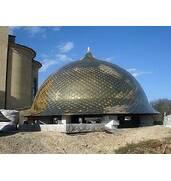 В нашому інтернет-магазині ви можете замовити церковний купол