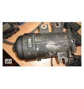 В наявності корпус паливного фільтра для DAF CF