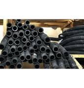 Рукав напірний з текстильним каркасом купити Україна від виробника