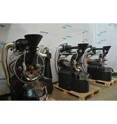 Для заказа доступна машина для обжарки кофе Украина