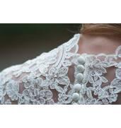 У нас Вы можете купить модную красивую одежду по доступной цене