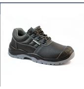 В нашому інтернет-магазині можна купити черевики робочі оптом