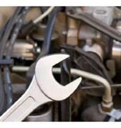 Осуществляем ремонт гидравлики в Харькове качественно и недорого