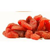 Пропонуємо купити сушені ягоди купити оптом недороговнашомуінтернет-магазині