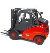 Придбайте якісні автонавантажувачі від європейських виробників
