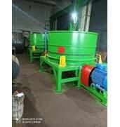 Купить измельчитель сена и соломы недорого от производителя