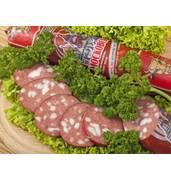 """Выбирайте колбасу """"Московскую"""" от проверенного украинского производителя"""
