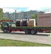 Пропонуємо електромонтажні роботи по Києву