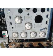В наявності уніфікований компресор УКС-400