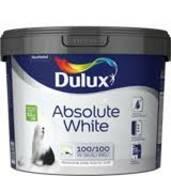 Фарба Dulux EasyCare для кухні та ванної доступна під замовлення
