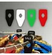 Предлагаем купить размерники для одежды