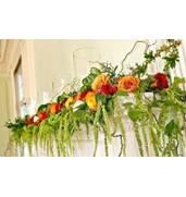 Інтернет-магазин Kvitu.in.ua реалізує штучні квіти оптом