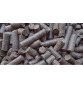 Якісне обладнання для виробництва паливних брикетів купуйте недорого