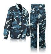 Купуйте формений одяг поліції України за доступною ціною