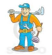 Допоможемо Вам прочистити каналізаційні труби недорого