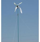 Качественные альтернативные источники энергии по доступной цене на нашем сайте