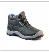 В асортименті нашого інтернет-магазину черевики робочі оптом
