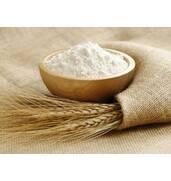 Предлагаем купить муку пшеничную оптом