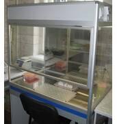 Предлагаем приобрести разноформатные ламинарные системы