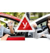 Предлагаем пройти различные курсы вождения в нашей автошколе