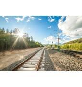 Збудуємо надійні залізничні колії незалежно від місця розташування
