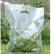 Купить биоразлагаемые пакеты на нашем портале доступно и быстро